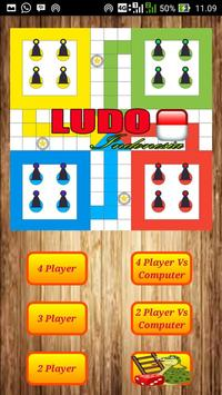 Ludo King Indonesia screenshot 2