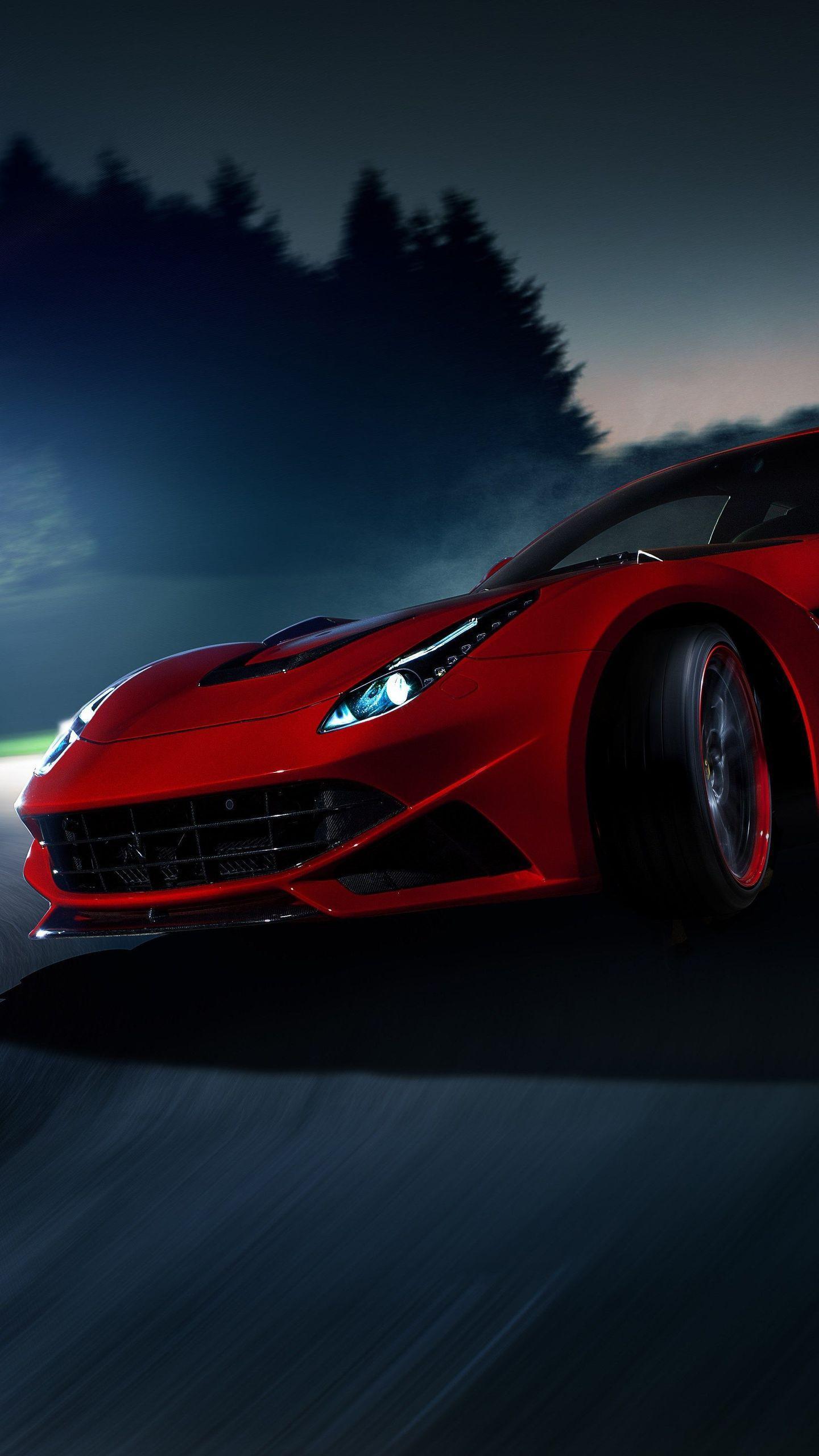 Dark Sport Cars Hd Wallpaper Offline For Android Apk Download