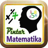 Rumus Cepat Matematika SD icon