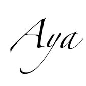 Aya - Photos of the World icon