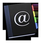 Notes App free icon