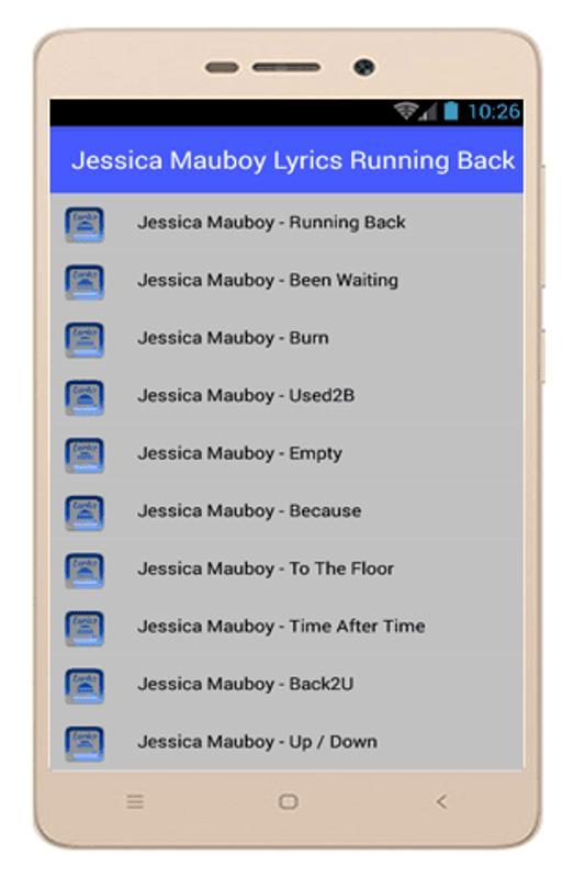 jessica mauboy been waiting album download