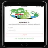 MAALA icon