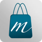 mall140.com icon