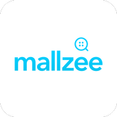 Mallzee: Clothes Shopping from 150+ Fashion Brands icon