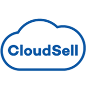 Cloudsecure Access icon