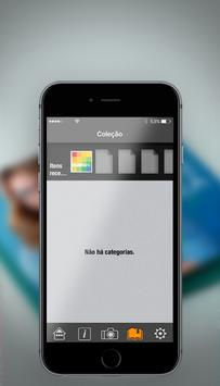 mClicker apk screenshot