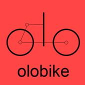 olobike icon