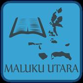 Alkitab Melayu Maluku Utara icon