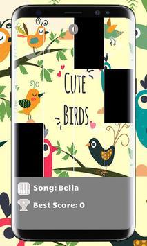 Maluma Piano Tiles Music screenshot 2