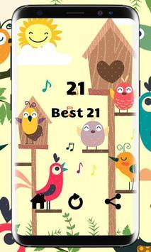 Maluma Piano Tiles Music screenshot 3