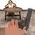 Hands 'n Guns Simulator APK