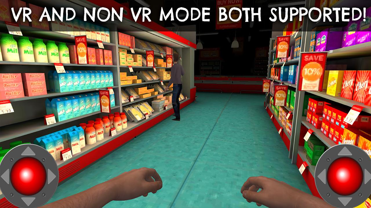 VR - Virtual Work Simulator for Android - APK Download