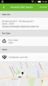 sportstation - social sports apk screenshot