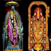 LiveDarshan(SaiBaba+SriBalaji+SidiVinayak+Mahakal) icon