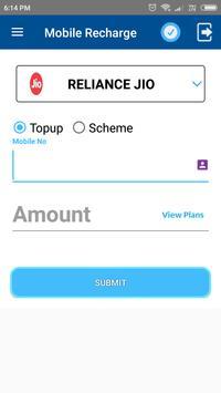 Malwa Services screenshot 3