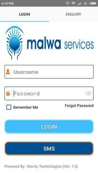Malwa Services screenshot 5