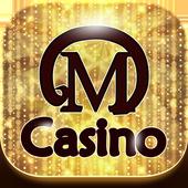 Mammoth Casino™ - Free Slots icon