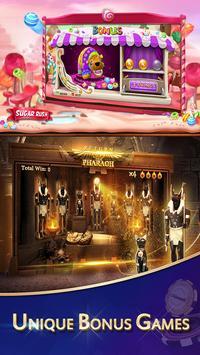 Mammoth Casino™ - Free Slots screenshot 4