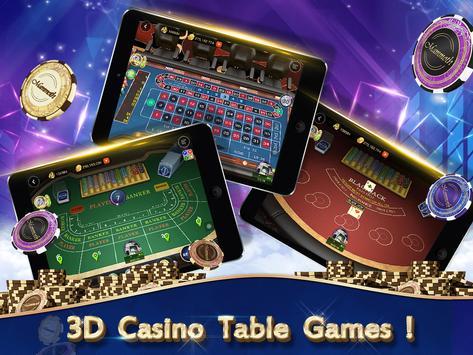 Mammoth Casino™ - Free Slots screenshot 8