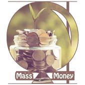 Mass Money icon