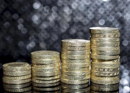 Mass Money screenshot 2
