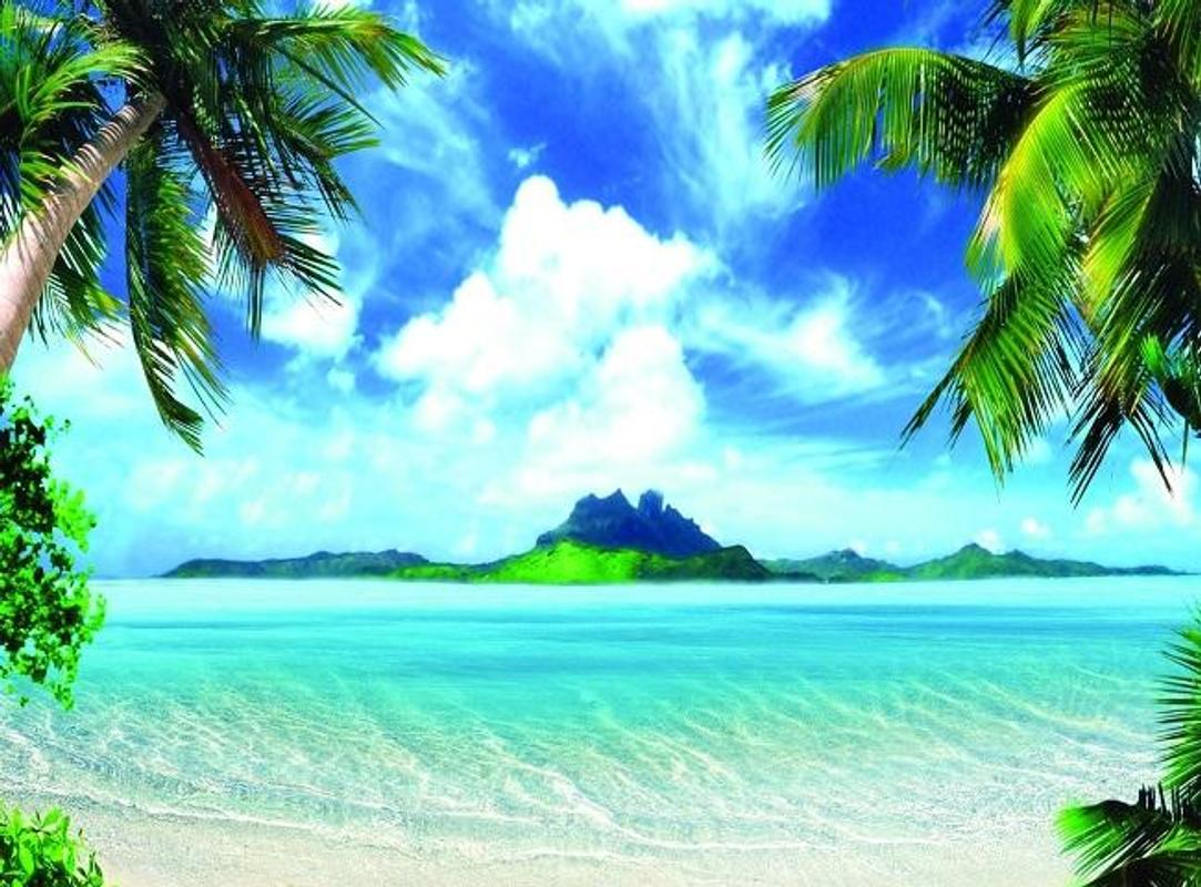 The most beautiful wallpaper APK Download - Free ...