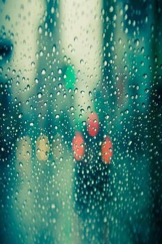 ... rain wallpaper hd apk screenshot ...