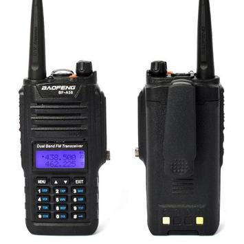 Real police radio screenshot 3