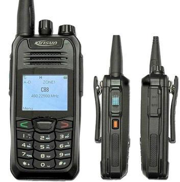 Real police radio screenshot 8