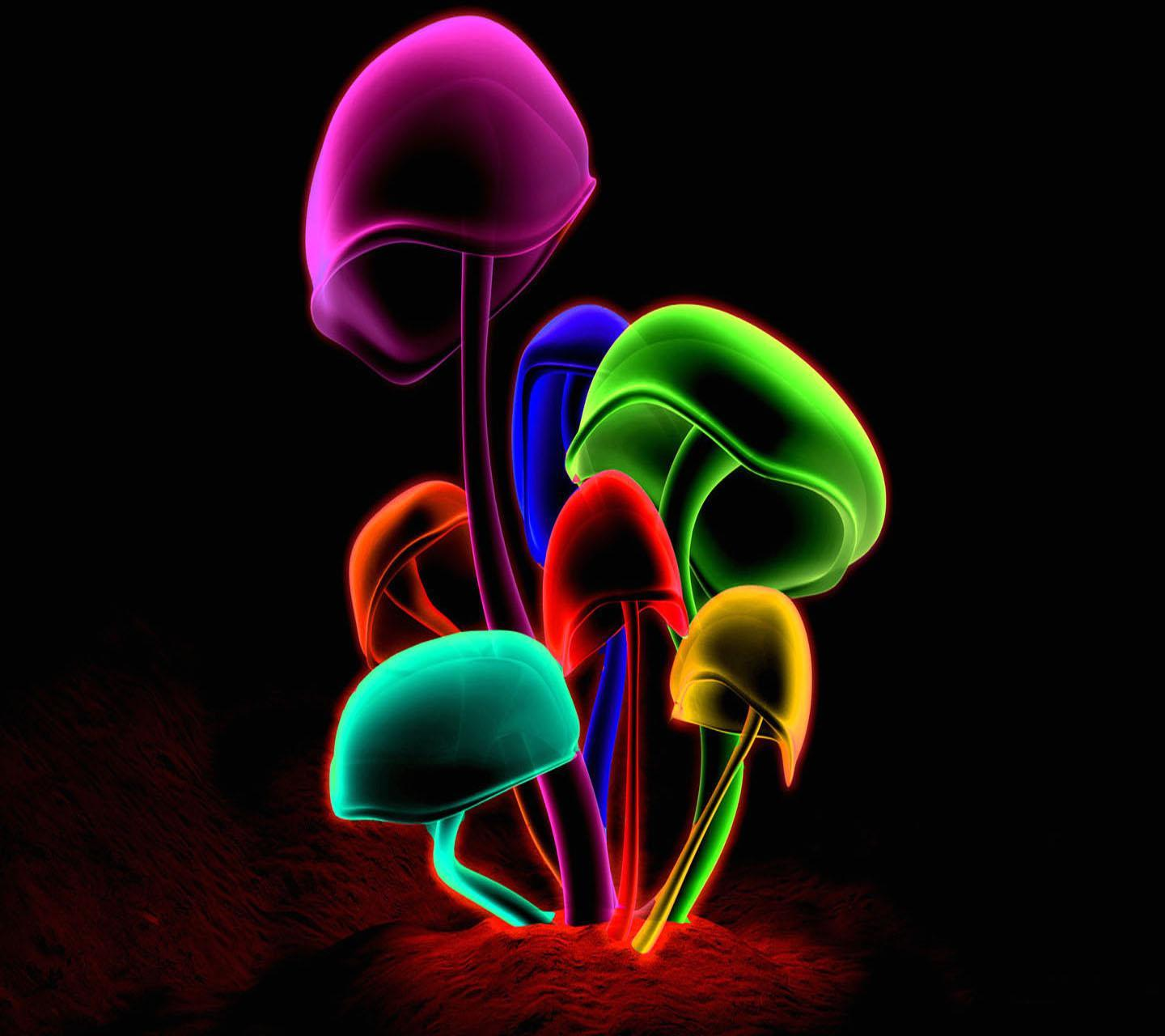 Neon Wallpapers Hd For Android Apk Download