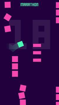99 Problems screenshot 2