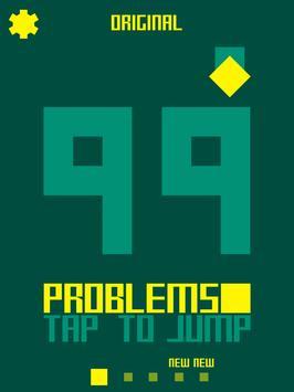 99 Problems screenshot 5