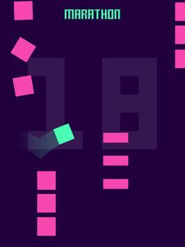 99 Problems screenshot 7