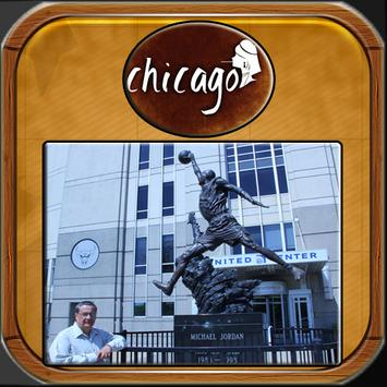 RADIO WCRX 88.1 CHICAGO NOT COMMERCIAL AND FREE apk screenshot