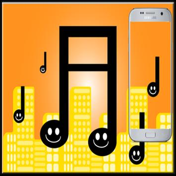 Radio Amateur With Much Joy And Joy apk screenshot