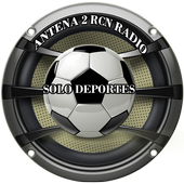 Radio Antena 2 1030 AM Cali Unofficial and Free icon