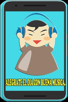 Radio Mega Pega 96.3 FM Unofficial And Free screenshot 1