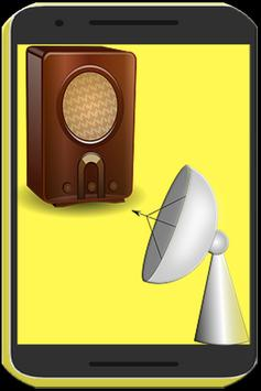 Radio Mega Pega 96.3 FM Unofficial And Free screenshot 6