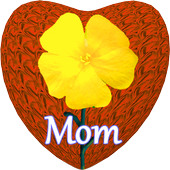 Messages for Mothers icon