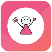 MamaHelpers - Helping Employers, Helpers, Agencies icon
