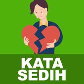 Kata Sedih & Putus Cinta icon