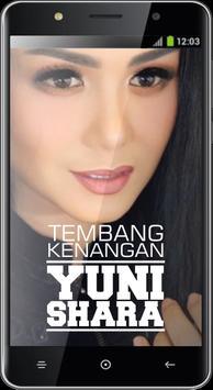 Tembang Kenangan Yuni Shara apk screenshot