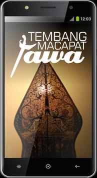 Macapat Jawa MP3 poster