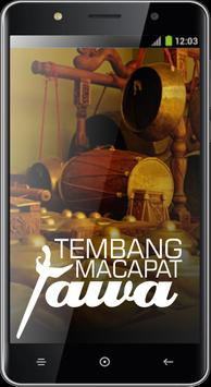 Macapat Jawa MP3 screenshot 1
