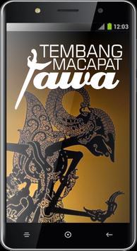 Macapat Jawa MP3 screenshot 2