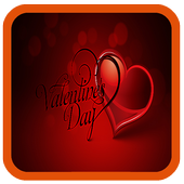 valentines day images icon