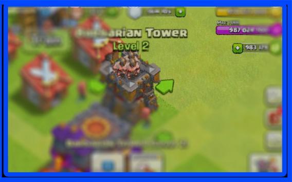 Ultimate Fhx TH11 SG screenshot 3