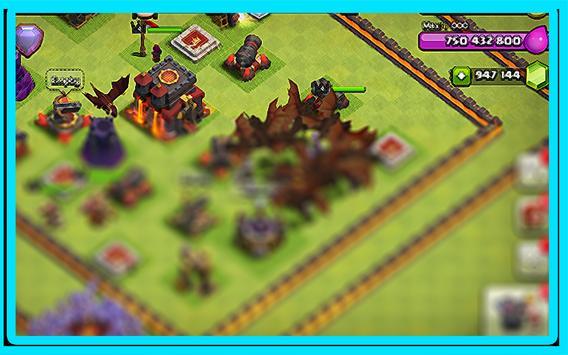 Ultimate Fhx TH11 SG screenshot 2