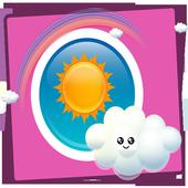 Cloud Madness icon